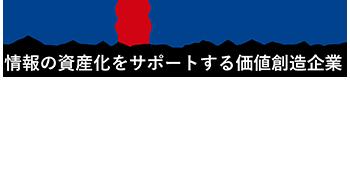 フジサービス株式会社